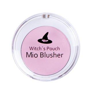 Witch's Pouch(ウィッチズポーチ) ミオ ブラッシャー 04 ステラヴァイオレット (724418)