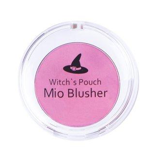 Witch's Pouch(ウィッチズポーチ) ミオ ブラッシャー 10リリーヴァイオレット (724422)