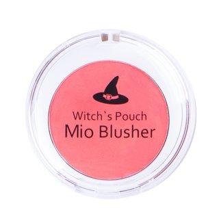 Witch's Pouch(ウィッチズポーチ) ミオ ブラッシャー 10リリーヴァイオレット (724423)
