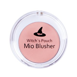 Witch's Pouch(ウィッチズポーチ) ミオ ブラッシャー 05ローレンピンク (725000)