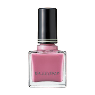 EMOTIVE NAIL PERFORMER (DAZZSHOP) (727302)