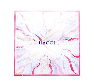HACCI  シートマスク 1枚 (733824)