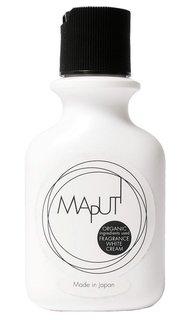 MAPUTI(マプティ) OFWC オーガニックフレグランスホワイトクリーム (734490)