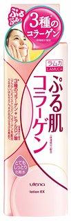 ラムカ ぷる肌化粧水 とてもしっとり (736109)