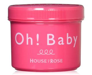 Oh! Baby ボディスムーザー N / ハウスオブローゼ (736649)