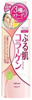 ラムカぷる肌化粧水しっとり (736843)
