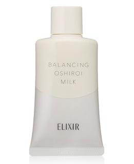 エリクシール ルフレ バランシング おしろいミルク (737528)