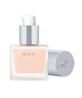 RMK メイクアップベース (738156)
