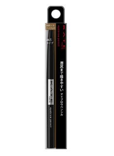 ケイト アイブロウペンシルA BR-1 明るい茶色 (739562)