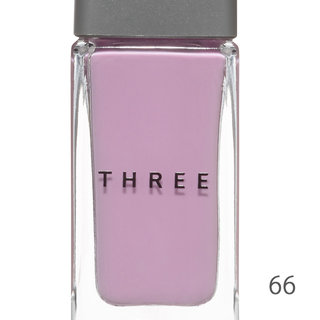 THREE ネイルポリッシュ (739875)