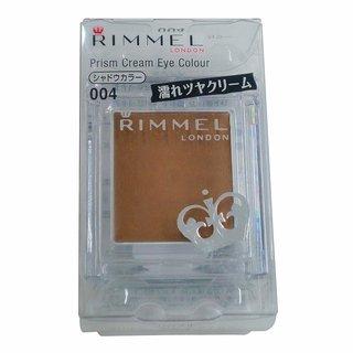リンメル プリズムクリームアイカラー (740132)