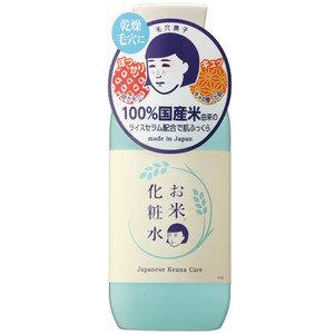 毛穴撫子/お米の化粧水 (740525)