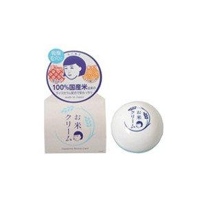 毛穴撫子/お米のクリーム (740526)