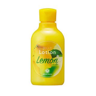 ジェリーローション LM(レモンの香り) ハウスオブローゼ (741365)