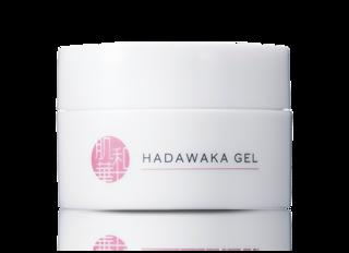 肌和華(HADAWAKA) 肌和華ジェル (743636)