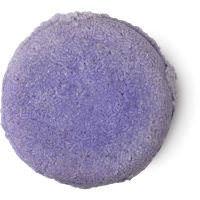 ラッシュ 紫ショック (749769)