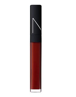 NARS リップグロスN (750607)