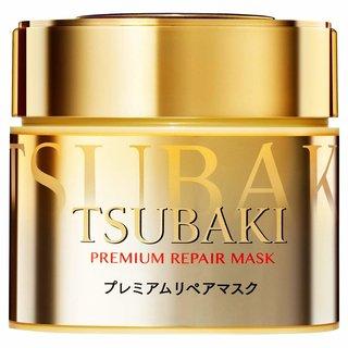 TSUBAKI プレミアムリペアマスク (752415)