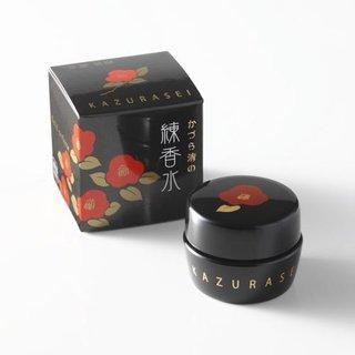 かづら清の練香水 | かづら清老舗 (753586)