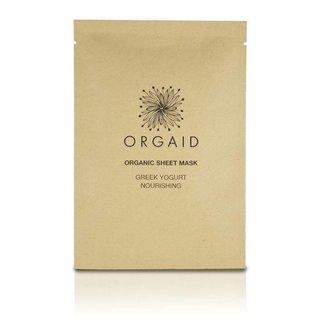 ORGAID オーガエイド エッセンスリフトマスク (755057)