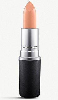 MAC @JamieGenevieve lipstick | Selfridges.com (757410)