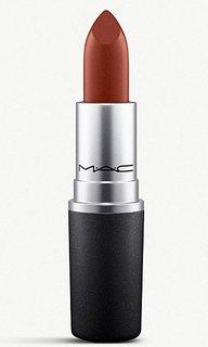 MAC @ThePatriciaBright lipstick | Selfridges.com (757420)