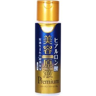 美容原液プレミアム 超潤化粧水HC (758744)