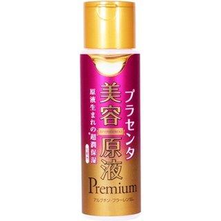 美容原液プレミアム 超潤化粧水AP (758746)