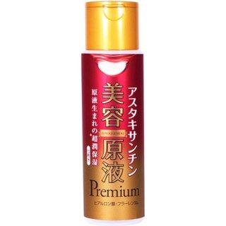美容原液プレミアム 超潤化粧水HA (758747)