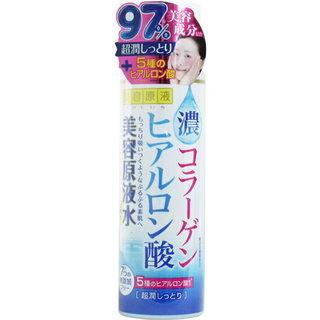美容原液 超潤化粧水CH (758752)