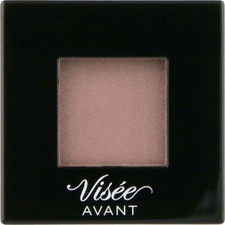 シングルアイカラー クリーミィ | Visee AVANT(ヴィセ アヴァン) (759264)