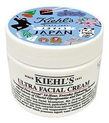 キールズ クリーム UFC Kiehl's LOVES JAPAN10周年限定エディション 49g (760544)
