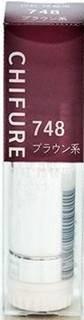 ちふれ 口紅 748 (761121)