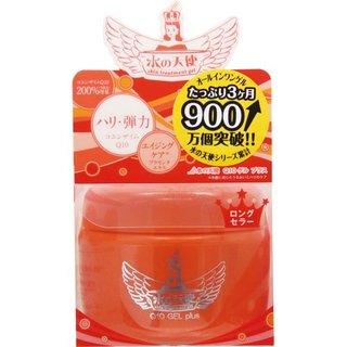 水の天使 Q10ゲルプラス 150g (763341)