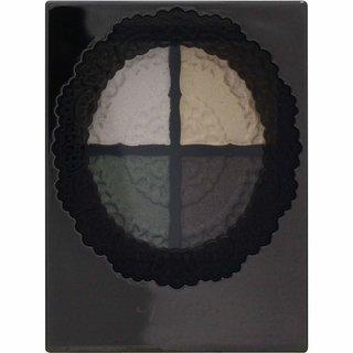 ヴィセ リシェ グロッシーリッチ アイズ カーキ系 GR-8 (765242)