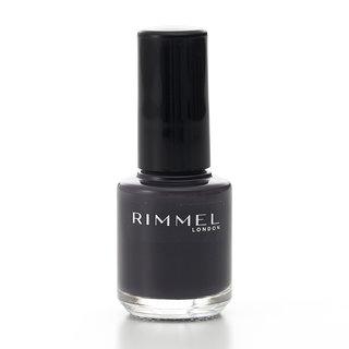 スピーディフィニッシュ 113 グレイッシュパープル (RIMMEL) (767387)