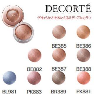 アイグロウ ジェム | コスメデコルテ(COSME DECORTE) (773583)
