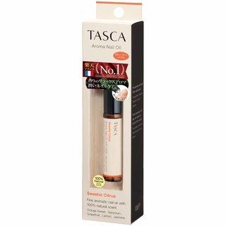 アロマネイルオイル スウィーティーシトラス TASCA (774757)