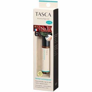 アロマネイルオイル ハーバルレモングラス    TASCA (774765)
