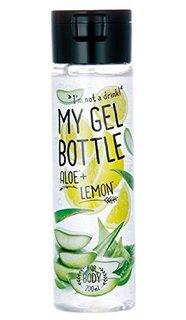 マイジェルボトル AL アロエの香り | GR(ジーアール) (774835)