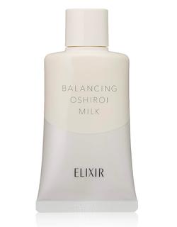 エリクシール ルフレ バランシング おしろいミルク 限定セット - 化粧品・コスメの通販 | ワタシプラス/資生堂 (777848)