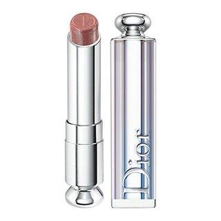 ディオール アディクト リップスティック #535 テイラー バー|Dior(ディオール) (780401)