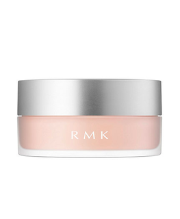 RMK トランスルーセント フェイスパウダー (782437)