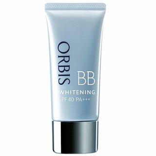 ホワイトニングBB | オルビス(ORBIS) (785712)