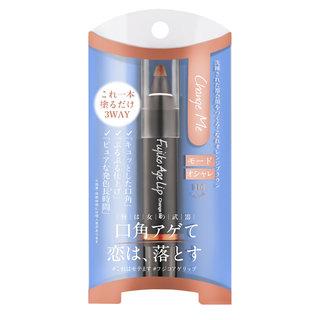 Fujiko Age Lip フジコアゲリップ (787141)