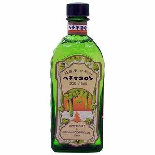 ヘチマコロンの化粧水 ピュア   HECHIMALOGNE(ヘチマコロン) (791686)