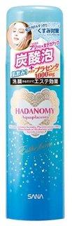 ハダノミー エステフォームp (791911)