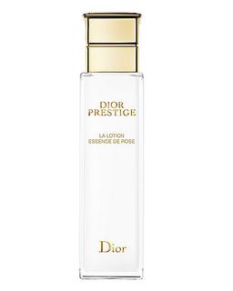 Dior プレステージ ラ ローション (792117)