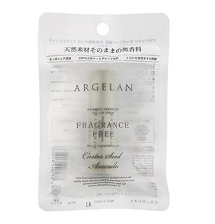 アルジェラン オイルリップ 無香料 (792820)