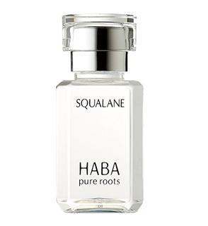 HABA スクワラン (793598)